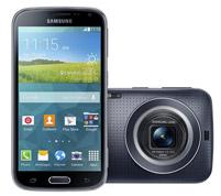 گوشی موبایل سامسونگ گلکسی کی زوم-C111
