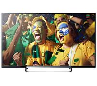 تلویزیون سونی KDL-50R550