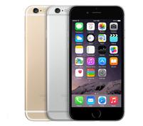 گوشی موبایل اپل آیفون ۶ – ۱۶ گیگابایت