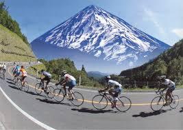 خرید آموزش دوچرخه سواری حرفه ای|۰۹۳۵۹۴۸۲۳۲۴