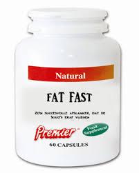 داروی افزایش وزن
