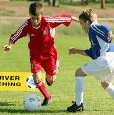 خرید آموزش فوتبال