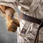 خرید آموزش کیوکوشین کاراته|۰۹۳۵۹۴۸۲۳۲۴