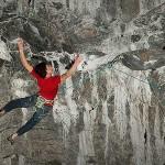 خرید آموزش صخره نوردی|۰۹۳۵۹۴۸۲۳۲۴