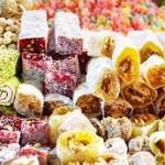 خرید آموزش شیرینی پزی|۰۹۳۵۹۴۸۲۳۲۴