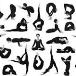 خرید آموزش یوگا از مبتدی تا حرفه ای|۰۹۳۵۹۴۸۲۳۲۴